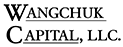 Wangchuk Capital, LLC